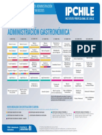 6_Administración-Gastronómica-1