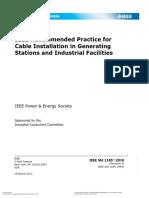 IEEE STD 1185-2010.pdf
