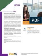 tecnico_en_gestion_de_personas-p_0.pdf