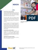 tecnico_en_energias_renovables_0.pdf