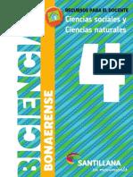 Biareas 4 bon docente.pdf