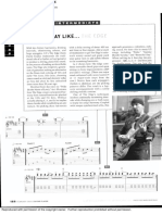 200502 Andy Ellis - How To Play Like The Edge.pdf