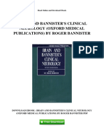 brain-and-bannisters-clinical-neurology-oxford-medical-publications-by-roger-bannister.pdf