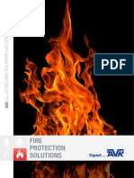 Fire Protection Solutions_Brochure.pdf