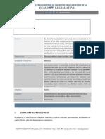 derechos de la niñez.pdf