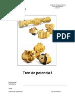 Tren de potencia I v2014-02 pdf.pdf