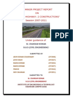 """NATIONAL HIGHWAY- 2 CONSTRUCTIONS"".docx"