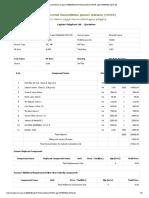 BHARATHKUMAR QO.pdf