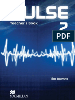 Pulse 2.pdf