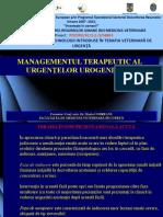 Managementul-terapeutic-al-urgentelor-urogenitale.pdf