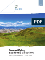 VNN-Demystifying Economic Valuation-Paper