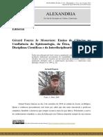 Artigo Gerard Fourez in memoriam.pdf