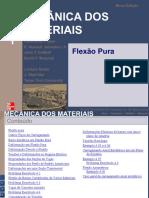 4_1_Flexão Pura.pdf