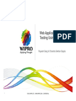 20_Web Application Security Testing Using Burp Suite [Compatibility Mode].pdf