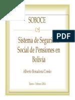 Ley Pensiones Bolivia Bonadona.pdf
