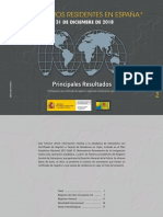 Extranjeros en españa.pdf