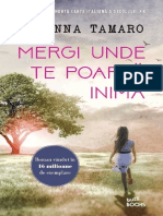 Susanna Tamaro. Mergi unde te poarta-ini.pdf
