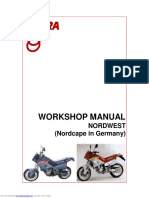nordwest service manual.pdf