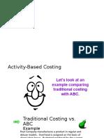 ABC example (c8).pptx