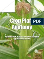 R  K Maiti_ et al - Crop plant anatomy-CABI (2012).pdf