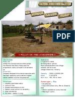 animal-driven-power-saver-borehole-pump (1).pdf