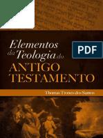 Elementos da teologia do VT.pdf