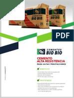CBB_Ficha_BioBio_AltaResistencia_ZonaSur-1