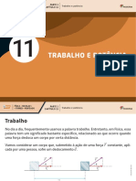 slide trabalho potencia livro.pdf