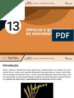 slide Impulso e Quantidade de movimento livro.pdf