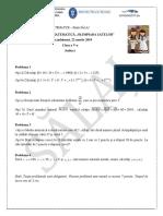 V_subiect_barem_OS_jud_2019.pdf