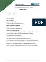 Entrevista transcripción.docx