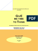 give_me_time_to_think.pdf