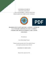 Tesis Udo-impl-software administrat-empresa constructora.pdf