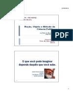 AULA 1_SLIDE 1_Ciência Política a ciência do poder_15Ago16 (1)