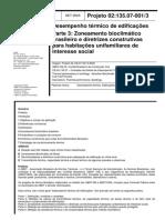 Conforto Ambiental_ABNT_NBR_15220-3_Desemp_Termico_Edific.pdf