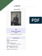 Juan Bautista Alberdi.docx
