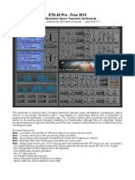 STS-26-Pro-2012-Manual