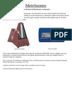 Grupos Ritmicos A-3.pdf