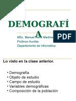 CLASE S1 A03-04.pptx