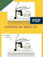 Cartilha do Saber Musicel ll.pdf