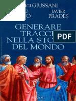 Generare Tracce nella storia del Mondo  light.pdf