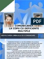 comunicarea-la-copii-cu-deficiente-multiple.ppt