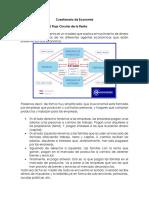 Cuestionario de Economía.pdf