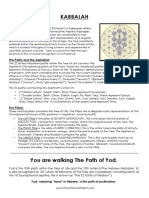 The-Path-of-Yod.pdf