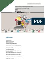 Diseño_Grafico_Digital.pdf