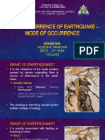 Geology-for-Civil-Engineers-CEP221-Earthquakes-Final-Report-PPT
