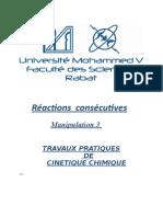 Tp 2 cinetique (1).doc