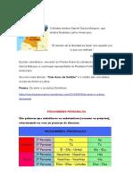 AULA 1  PRONOMBRES.docx