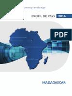 madagascar_cp_fr.pdf
