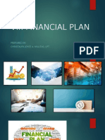 ENTREP_2020_Financial_Plan.pptx